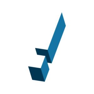 株式会社オーサムエージェント ロゴ